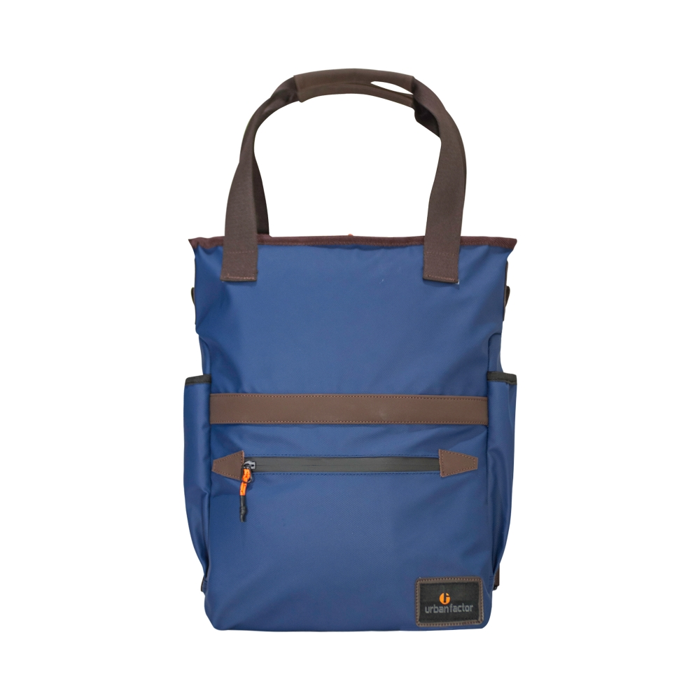 TOTEAG FIRM NAVY